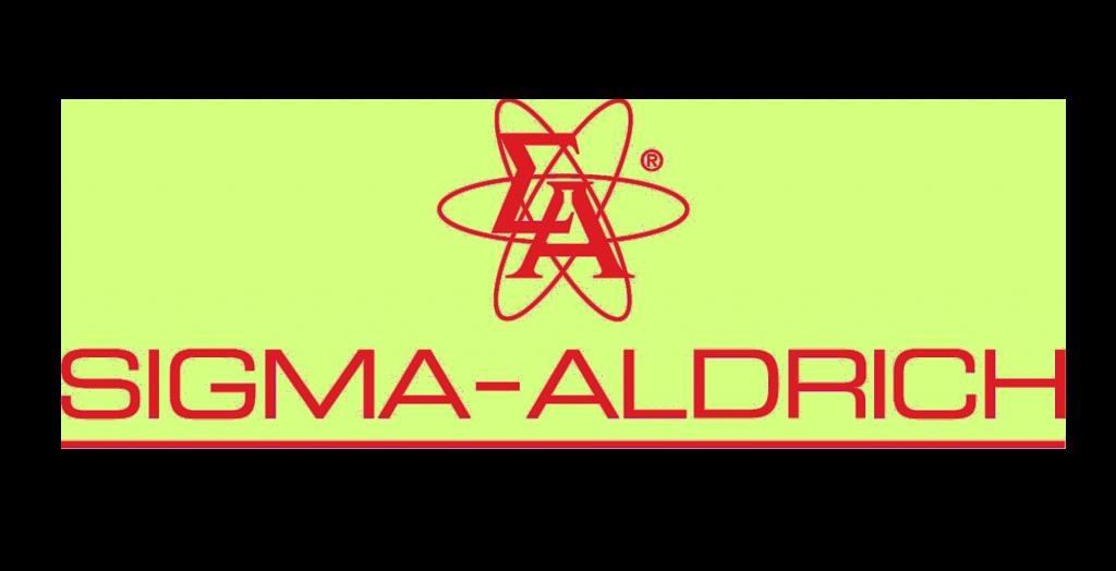 Sigma Aldrich - CV. Wahana Hilab Indonesia