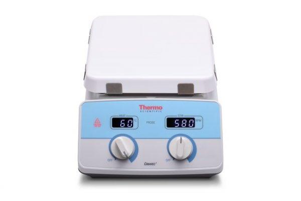 Thermo Cimarec SP88857105 Stirring Hotplate