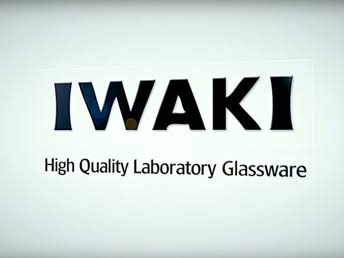 Supplier Iwaki - CV. Wahana Hilab Indonesia