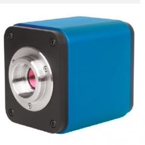 Harga Jual Kamera Optilab Sigma model MTN020 - CV Wahana Hilab Indonesia