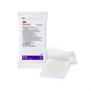 Jual 3M Petrifilm Rapid Yeast and Mold 6477 - CV Wahana Hilab Indonesia
