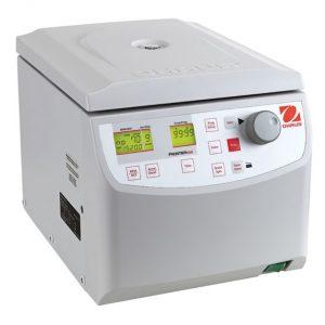 Ohaus FC5515 Micro Centrifuge