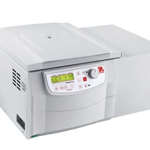Ohaus FC5515R Micro Centrifuge