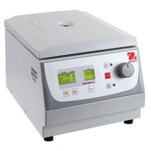 Ohaus FC5706 Multi Centrifuge