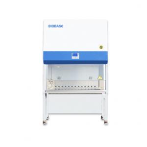 Biobase Biosafety Cabinet Class II A2