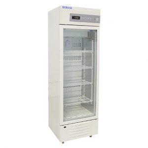 Biobase Small Laboratory Refrigerator
