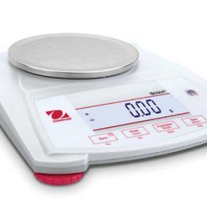 Ohaus STX622 Portable Balance