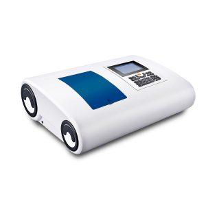 BEL Engineering UV-M90 double beam spectrophotometer