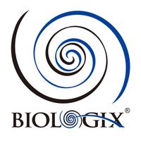 Distributor Biologix Indonesia