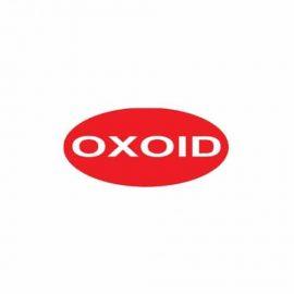 Distributor oxoid indonesia